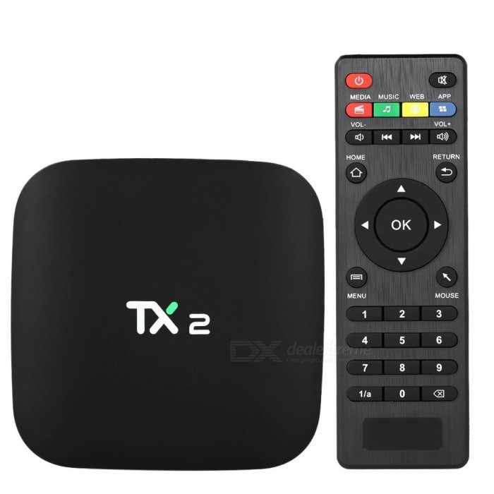 TX2-Android-TV-Box-RK3229-4K-1GB-16GB-Quad-core-Android-60-UK-Plug