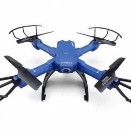 JJRC-H38WH-4-CH-Wi-Fi-RC-Quadcopter-with-Altitude-Hold-Function-Blue