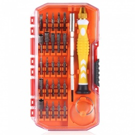 AS-101-29-in-1-Multi-function-Combination-Disassemble-Screwdriver-Set