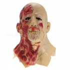 Devil-Zombie-Headgear-Monster-Funny-Halloween-Rotface-Mask