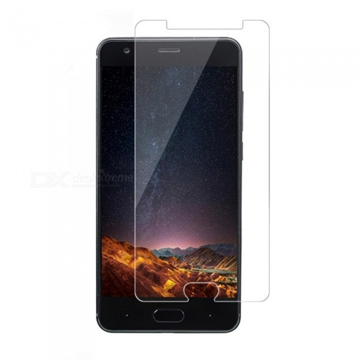 Naxtop Tempered Glass Screen Protector for Doogee X20Screen Protectors<br>Form  ColorTransparent (1Pc)Screen TypeGlossyModelN/AMaterialTempered GlassQuantity1 DX.PCM.Model.AttributeModel.UnitCompatible ModelsDoogee X20Features2.5D,Fingerprint-proof,Scratch-proof,Tempered glassPacking List1 x Tempered glass film1 x Wet wipe1 x Dry wipe1 x Dust absorber<br>