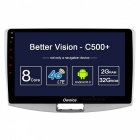 Ownice-C5002b-Android-60-Octa-core-Car-Radio-DVD-Player-for-VW-Magotan