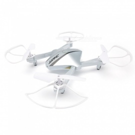 JJRC H44WH DIAMAN Wifi FPV Opvouwbare RC Quadcopter Met Camera