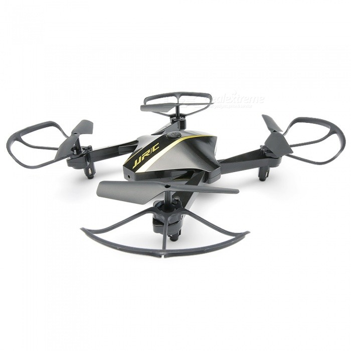 JJRC H44WH DIAMAN Wi-Fi FPV Foldable RC Quadcopter w/ Camera - BlackR/C Airplanes&amp;Quadcopters<br>Form  ColorBlackModelH44WHMaterialABSQuantity1 DX.PCM.Model.AttributeModel.UnitShade Of ColorBlackGyroscopeYesChannels Quanlity4 DX.PCM.Model.AttributeModel.UnitFunctionUp,Down,Left,Right,Forward,Backward,Stop,Hovering,Sideward flightRemote TypeIRRemote control frequency2.4GHzRemote Control Range50-60 DX.PCM.Model.AttributeModel.UnitSuitable Age 13-24 months,12-15 yearsCameraYesCamera PixelOthers,720PLamp YesBattery TypeLi-ion batteryBattery Capacity400 DX.PCM.Model.AttributeModel.UnitCharging Time60 DX.PCM.Model.AttributeModel.UnitWorking Time6 DX.PCM.Model.AttributeModel.UnitRemote Controller Battery TypeAARemote Controller Battery Number4 (Not Included)Remote Control TypeWirelessModelMode 2 (Left Throttle Hand)CertificationCEPacking List1 x JJRC H44WH RC Quadcopter (With 720P Camera)1 x Transmitter1 x 3.7V 400mAh Battery4 x Propeller4 x Protection Cover1 x USB Charging Cable1 x Screwdriver1 x User manual<br>