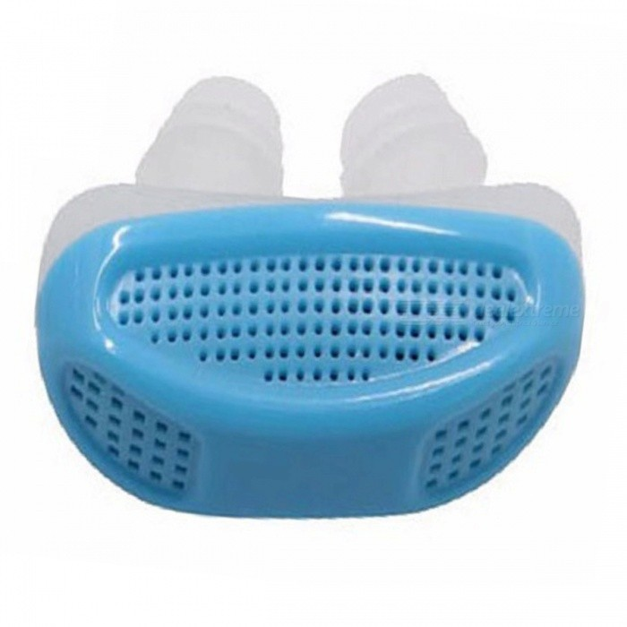 Other Medical Mobility Amp Disability Mini Anti Snore