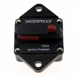 IZTOSS-F1663-150A-Waterproof-150A-Car-Circuit-Breaker-with-Switch