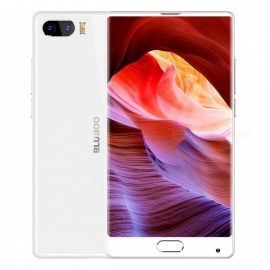 Bluboo S1 Android 7.0 5.5 FHD Phone with 4GB RAM, 64GB ROM