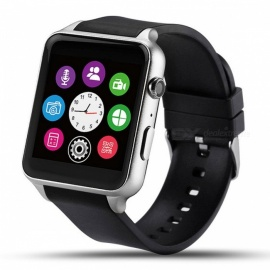 GT88-Bluetooth-Smart-Watch-Phone-w-Heart-Rate-Monitor
