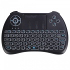 Mini-Wireless-Keyboard-Touchpad-Mouse-w-Tri-color-Backlit