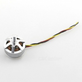 Brushless-1806-1800KV-CCW-Motor-for-MJX-Bugs-2-B2W-RC-Quadcopter