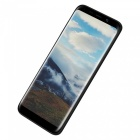 Bluboo S8 Android 7.0 Full Display Phone w/ 3GB RAM, 32GB ROM - Black