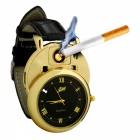 ZHAOYAO-USB-Charging-Quartz-Watch-with-Windproof-Military-Lighter