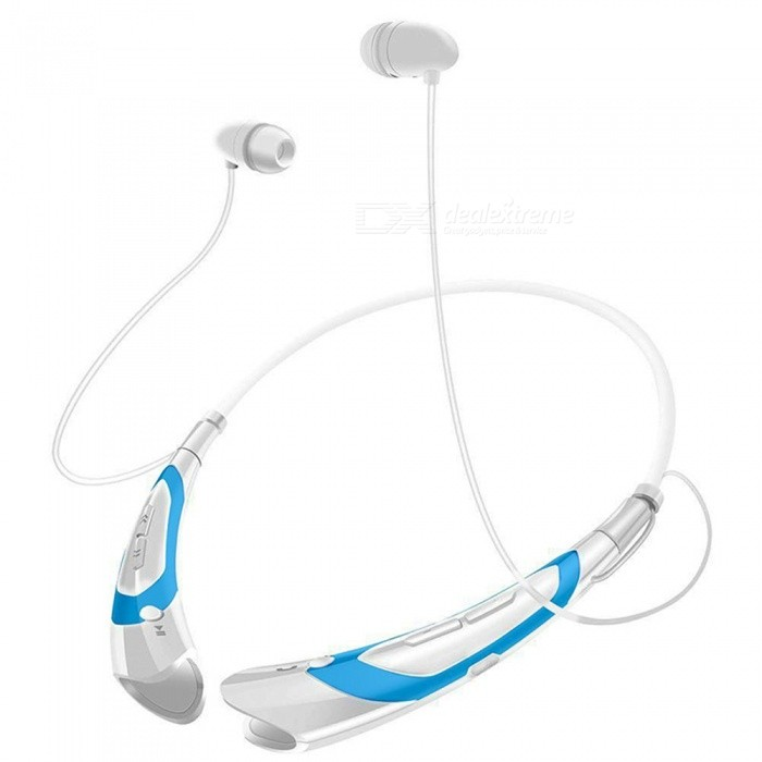 Sports Wireless Bluetooth Headset Headphones for Running