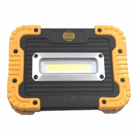 ZHAOYAO-750LM-10W-COB-3-Modes09White-Light-Work-Light-Yellow