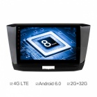 Ownice-Octa-Core-101-Android-60-Car-DVD-GPS-for-VW-Passat-2016