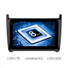 Ownice-Octa-Core-9-Android-60-Car-DVD-Player-GPS-for-VW-POLO-2016