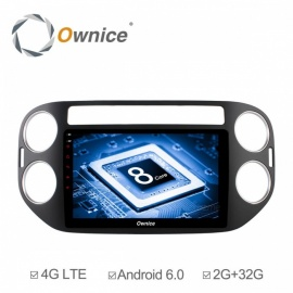 Ownice-Octa-Core-9-Android-60-Car-DVD-GPS-for-VW-Tiguan-2010-16