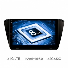 Ownice C500 Octa-Core Android 6 0 Car PC Universal 2 Din for