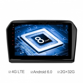 Ownice-Octa-Core-9-Android-60-Car-DVD-GPS-for-VW-Jetta-2013-2017