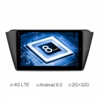 Ownice-Octa-Core-9-Android-60-Car-DVD-Player-GPS-for-Fabia-2015-2016