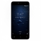 CUBOT-NOTE-PLUS-Android-70-4G-52-Phone-with-3GB-32GB-Blue