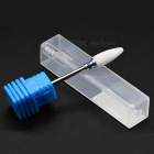 Ceramic-Nail-Drill-Bit-Nail-Art-Tool-for-Electric-Manicure-Machine