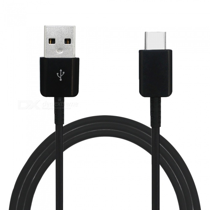 Mini Smile USB 3.1 Type-C Male USB Cable Samsung Galaxy Note 8