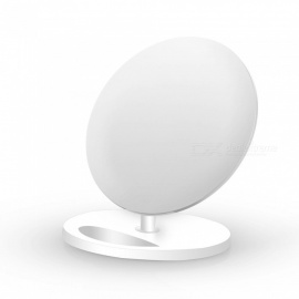 Q8-Qi-Wireless-Charger-for-Samsung-Note8-S82b-S8-S7-Edge-White