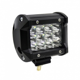 Joyshine-6000K-Cold-White-LED-Light-Bar-IP67-Waterproof-Off-road-Vehicle-Searchlight-Spotlight