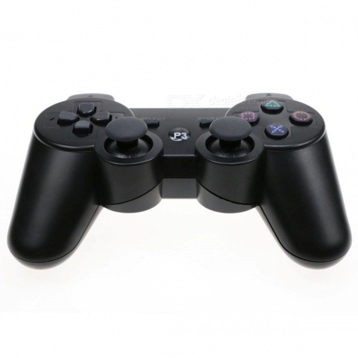 Kabelloser Bluetooth-Game-Controller-Joystick Für Sony PS3