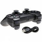 draadloze bluetooth gamecontroller joystick voor Sony PS3