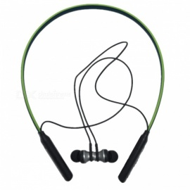 HT1-Magnetic-Bluetooth-Wireless-Stereo-Neckband-Headphone-for-Sports