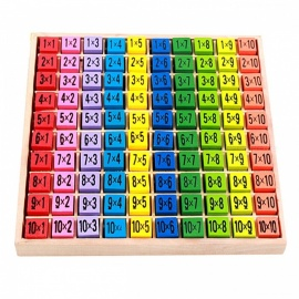 99-Multiplication-Table-Math-Wooden-Toy-for-Baby