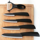 Ceramic-Knife-Set-3-4-5-6-Inch-Knife-with-Peeler-Covers-Black-Blade