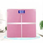 ZHAOYAO-Slim-Household-Electronic-Weight-Scale-with-HD-LCD-Display-Pink