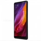 Naxtop Tempered Glass Screen Protector for Xiaomi Mi Mix 2