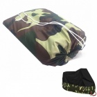 Rainproof-Dustproof-Motorcycle-Cover-Hood-Black-2b-Camouflage-(L)