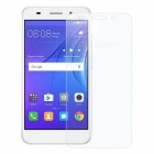 Dayspirit Tempered Glass Screen Protector for Huawei Y3 (2017)