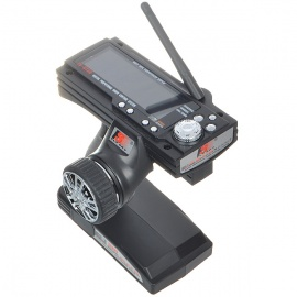 39-LCD-24Ghz-3CH-Transmitter-and-Receiver-for-RC-Car-and-Boat-(8*AA)