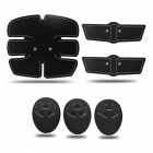 Smart-EMS-Electric-Pulse-Treatment-Massager-Abdominal-Muscle-Trainer