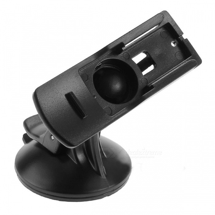 ZIQIAO Car Windshield Suction Cup GPS Mount for Garmin GPS MAP 62sc 62 62s 62st 62stc
