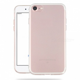 Naxtop TPU Ultra-thin Soft Case for IPHONE 8 / IPHONE 7 - Transparent