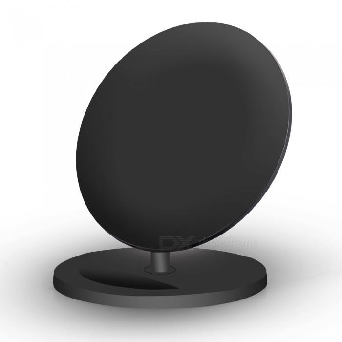 Q8-10W-Fast-Wireless-Charger-Stand-for-Samsung-S8-S82b-IPHONE-8-8-PLUS-Black