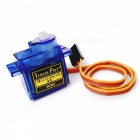 Classic SG90 Micro Servo 9g for 450 Airplane Helicopter