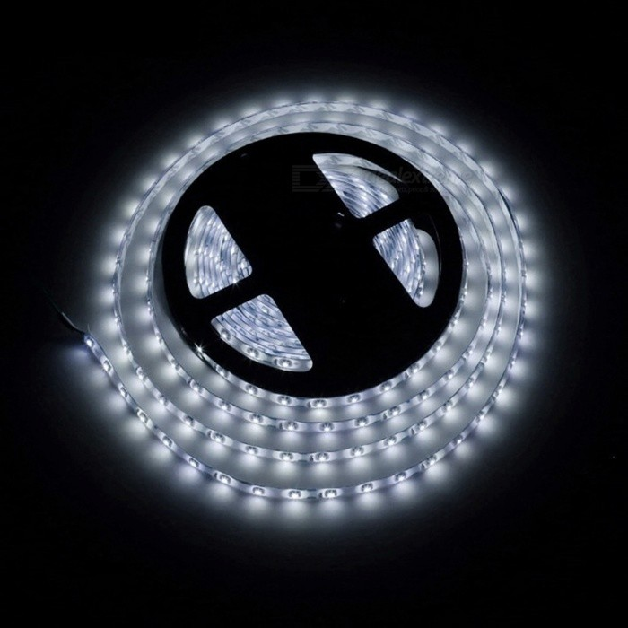 ZHAOYAO-IP65-Waterproof-70W-Cold-Warm-White-3528-SMD-600-LED-Strip-Light-with-5A-EU-Power-Charger-2b-DC-Adapter-5M