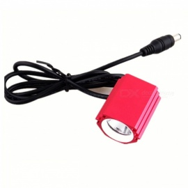 ZHAOYAO-L2-Bike-Light-Super-Bright-Mountain-Bicycle-Head-Lamp-with-Battery-Pack