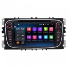 Joyous-J-8828N60-7-HD-Android-60-DVD-Player-with-GPS-Navigation-Radio-RDS-Black