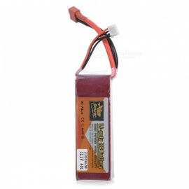 ENGPOW-111V-40C-2200mAh-Lipo-RC-Rechargeable-Battery-for-RC-HelicopterAirplaneCarTruckBoat-RC-Hobby
