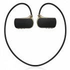 KELIMA-W273-Sports-MP3-Music-Player-Wireless-Headphones-Headset-Earphones-for-Running-Jogging-Black-2b-Golden-(8GB)