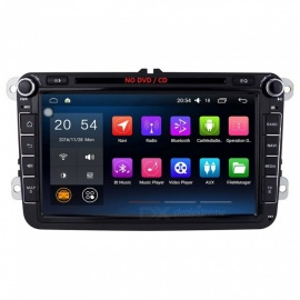 Joyous-J-8813-8N60-8-HD-1024-*-600-Android-601-Car-Radio-with-Bluetooth-Microphone-for-the-Public-Tiguan-POLO-Golfk